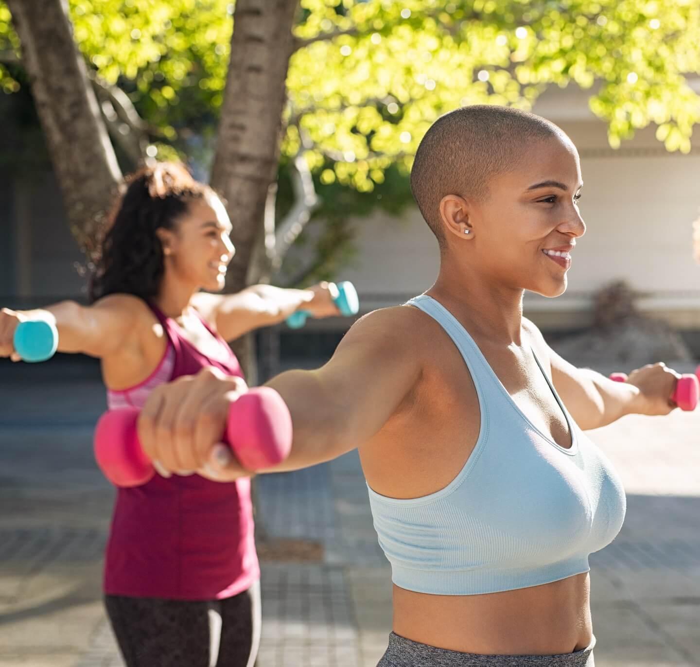 Breast Reduction Perth - Dr Jeremy Rawlins