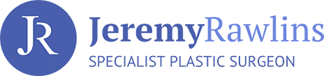 Jeremy Rawlins - Plastic Surgeon, Perth