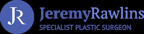 Jeremy Rawlins - Plastic Surgeon Perth Western Australia
