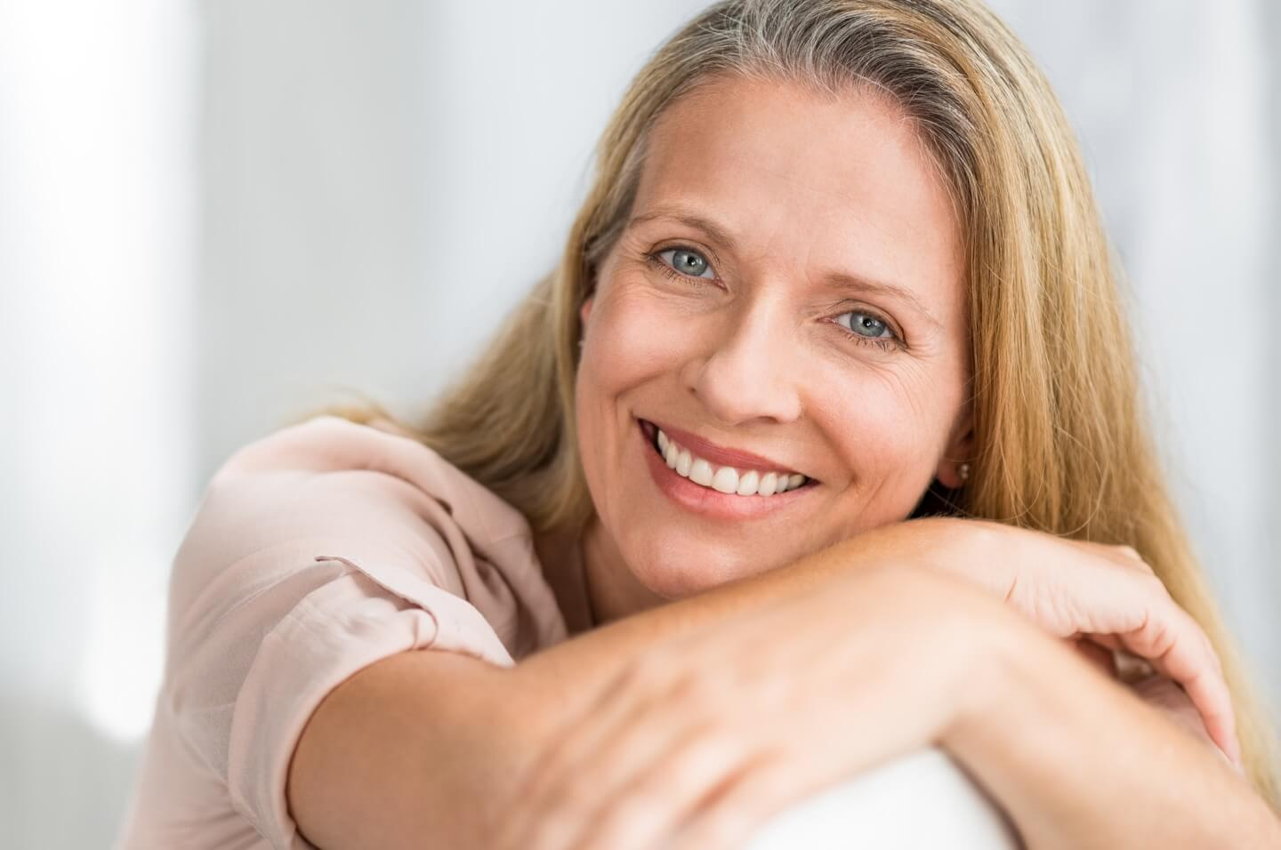 Dr Jeremy Rawlins - Facelift Surgery Perth